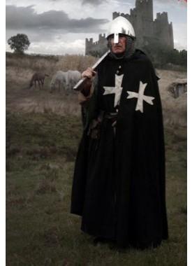 Hospitaller Cloak
