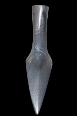 Saxon Head
