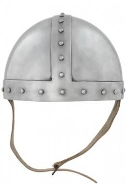 Spangenhelmet for Archers
