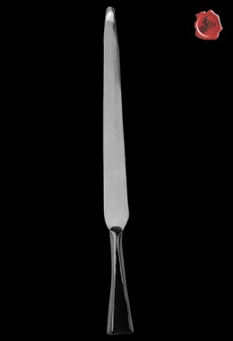 Spearhead - 3 mm