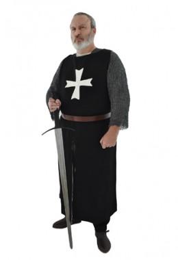 Hospitaller Surcoat